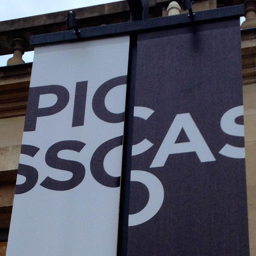 musee picasso 1 la-tete-en-lair.net.jpg