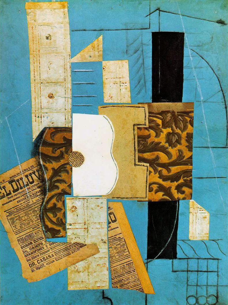 musee picasso 14 la-tete-en-lair.net.jpg