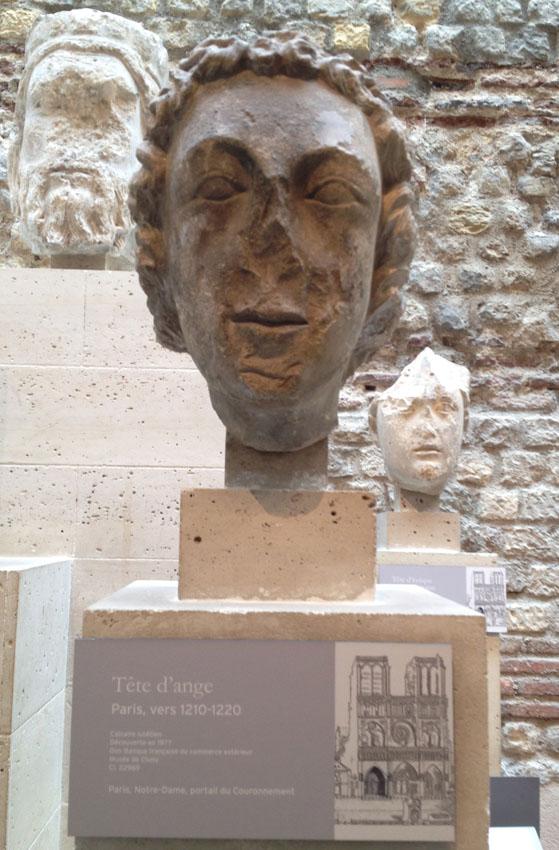 musee de cluny 30 la-tete-en-lair.net.jpg