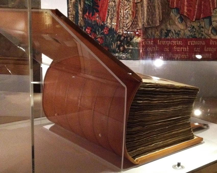 musee de cluny 22 la-tete-en-lair.net.jpg