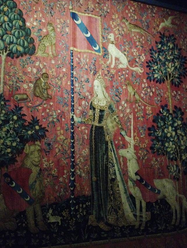 musee de cluny 17 la-tete-en-lair.net.jpg