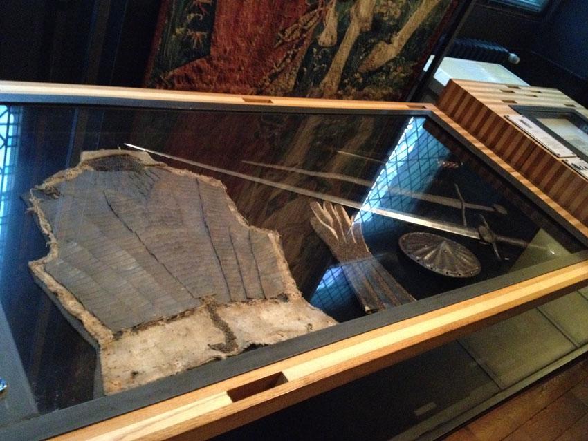 musee de cluny 46 la-tete-en-lair.net.jpg