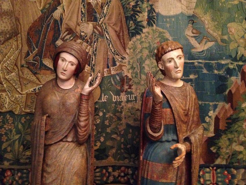 musee de cluny 41 la-tete-en-lair.net.jpg