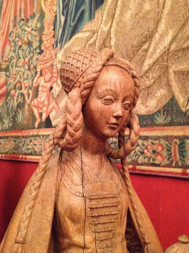 musee de cluny 44 la-tete-en-lair.net.jpg