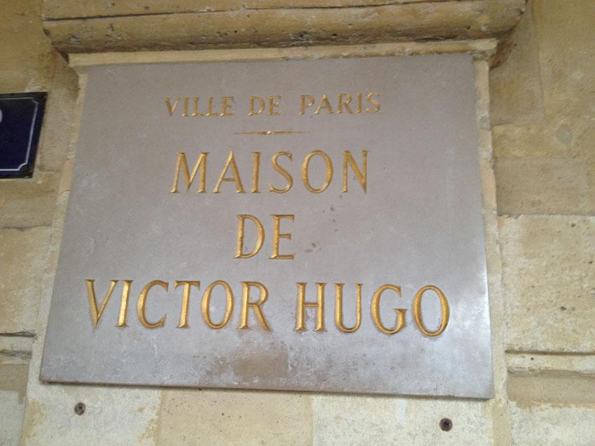 musée victor hugo 1 la-tete-en-lair.net.jpg