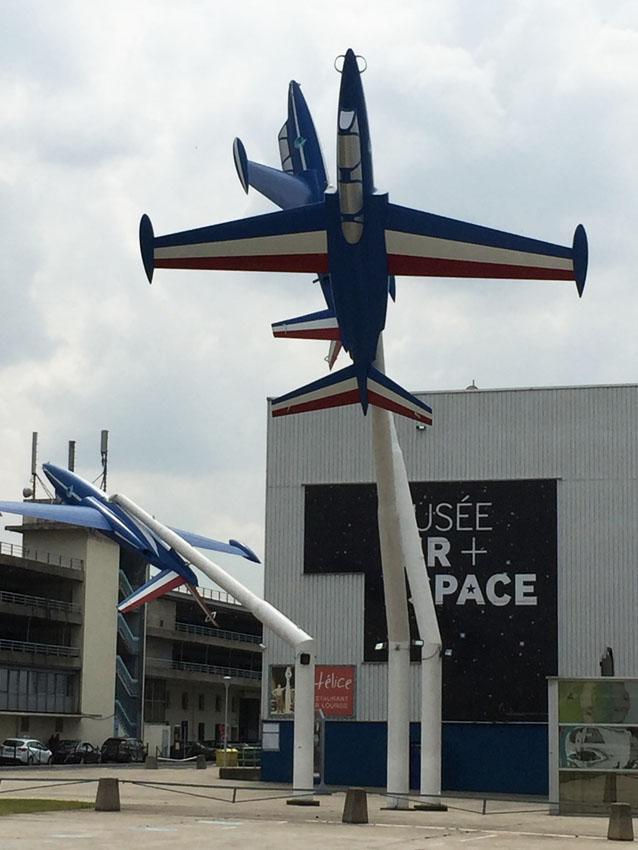 musee de l'air et de l'espace 8 la-tete-en-lair.net.jpg