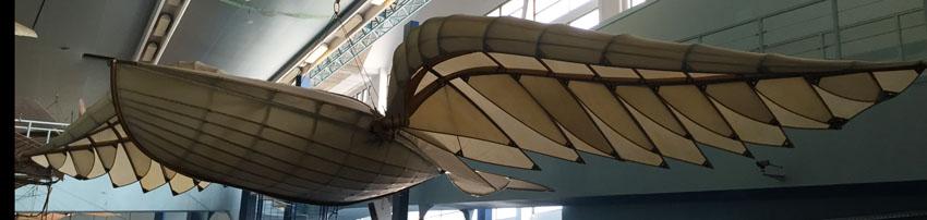 musee de l'air et de l'espace 4 la-tete-en-lair.net.jpg