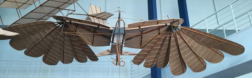 musee de l'air et de l'espace 5 la-tete-en-lair.net.jpg
