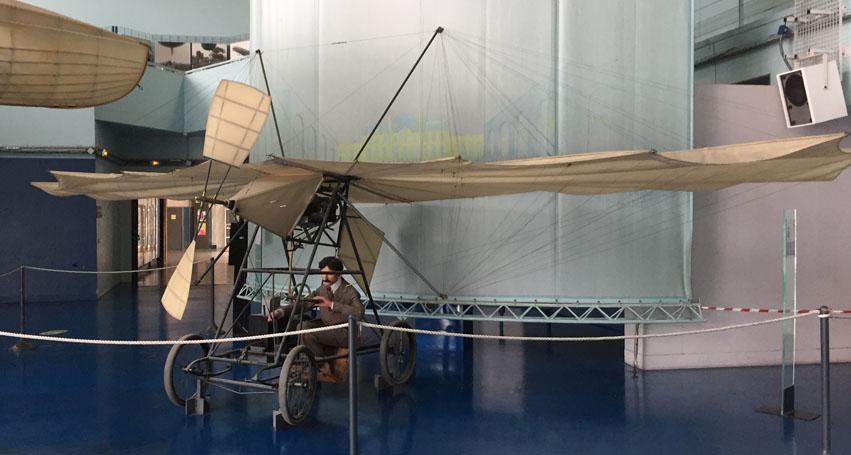 musee de l'air et de l'espace 1 la-tete-en-lair.net.jpg