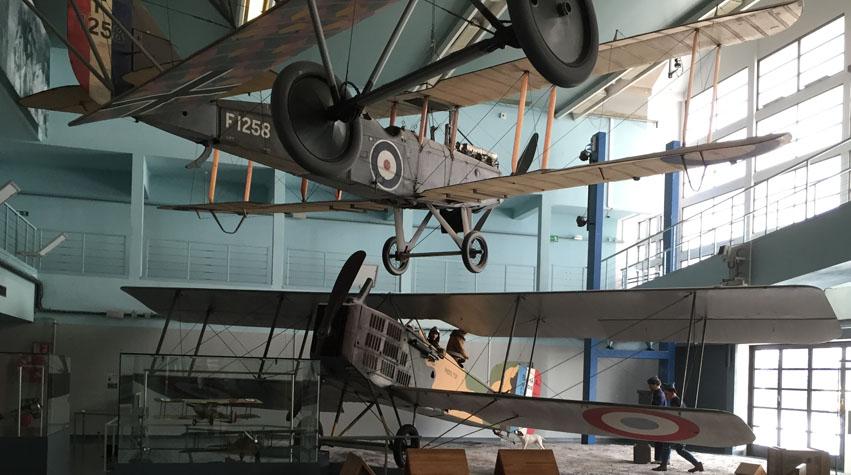 musee de l'air et de l'espace 7 la-tete-en-lair.net.jpg