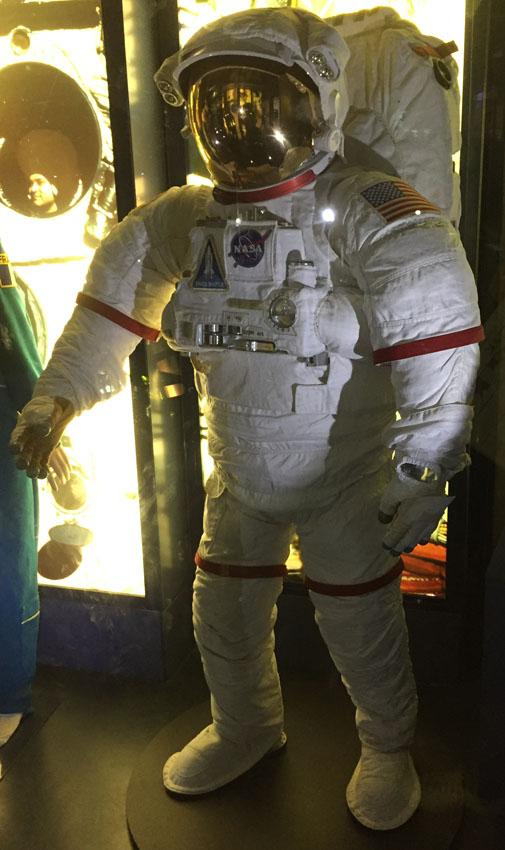 musee de l'air et de l'espace 32 la-tete-en-lair.net.jpg