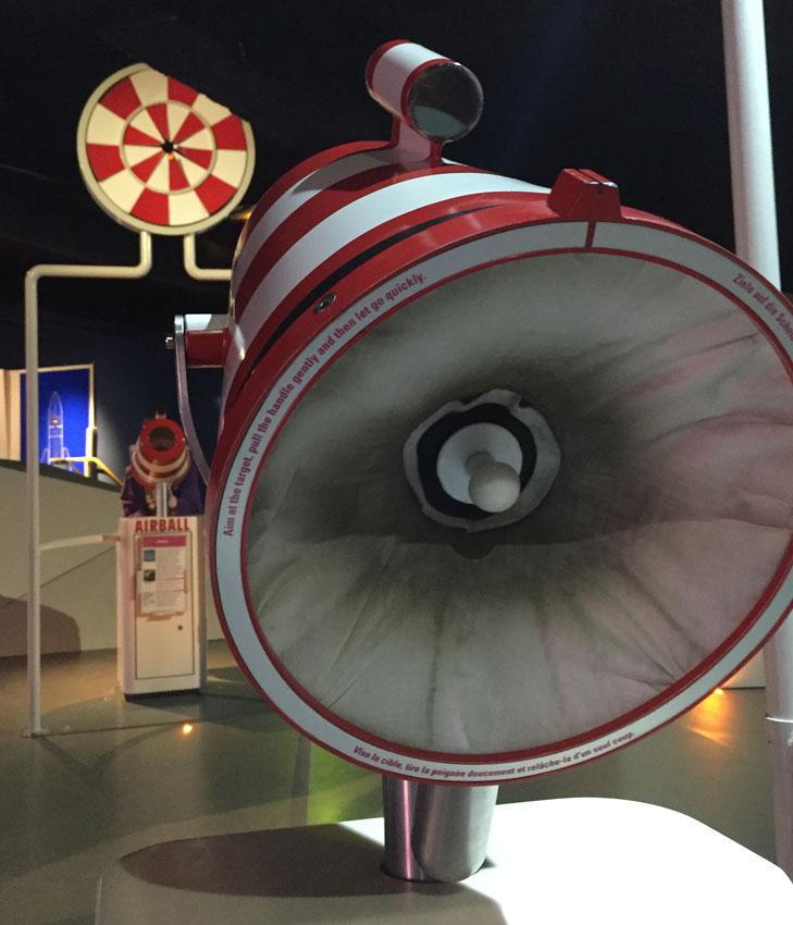 musee de l'air et de l'espace 33 la-tete-en-lair.net.jpg