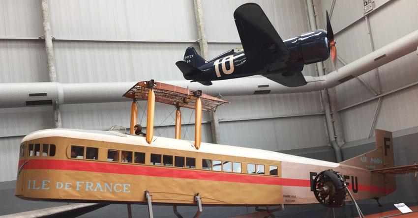 musee de l'air et de l'espace 23 la-tete-en-lair.net.jpg