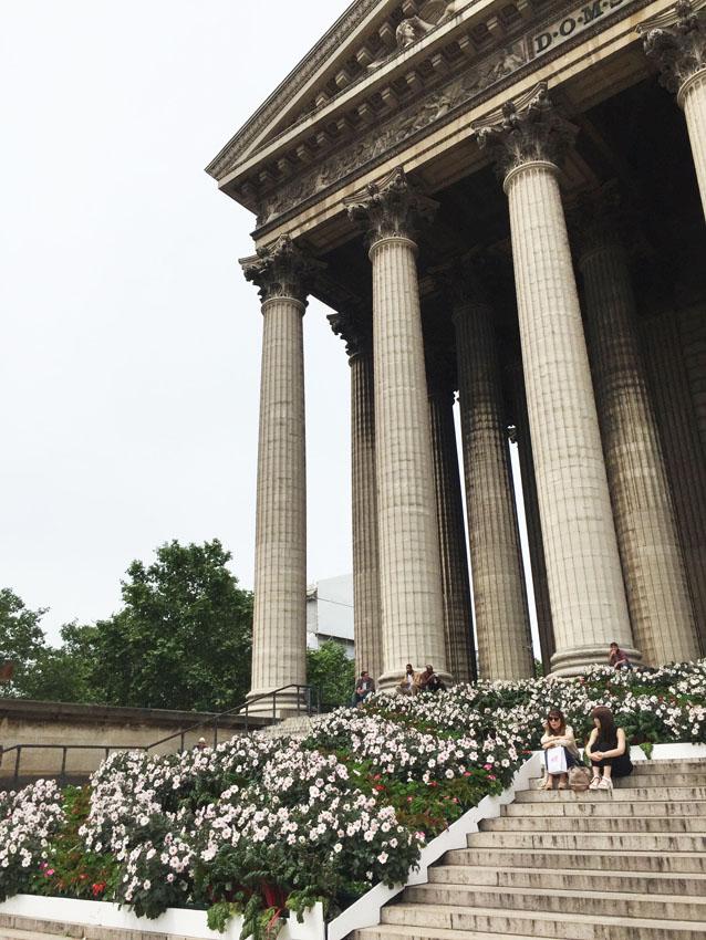 eglise de la madeleine 2 la-tete-en-lair.net.jpg