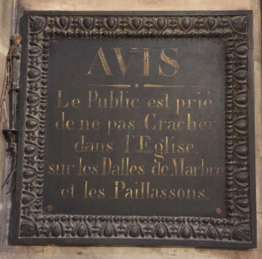 eglise de la madeleine 4 la-tete-en-lair.net.jpg