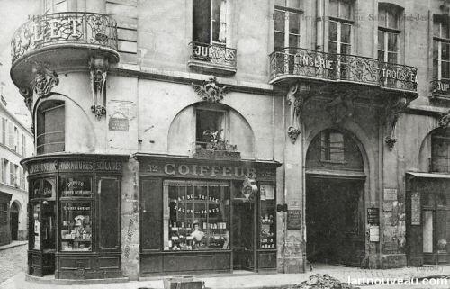rue saint andré des arts.jpg