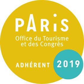 logo-adherent-2019-otcp-FR-72dpi.jpg