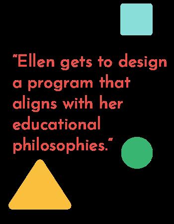 ProviderProfile_Ellen_Quote.png