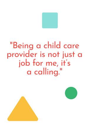 Introducing Patico Home Daycare Neighborschools