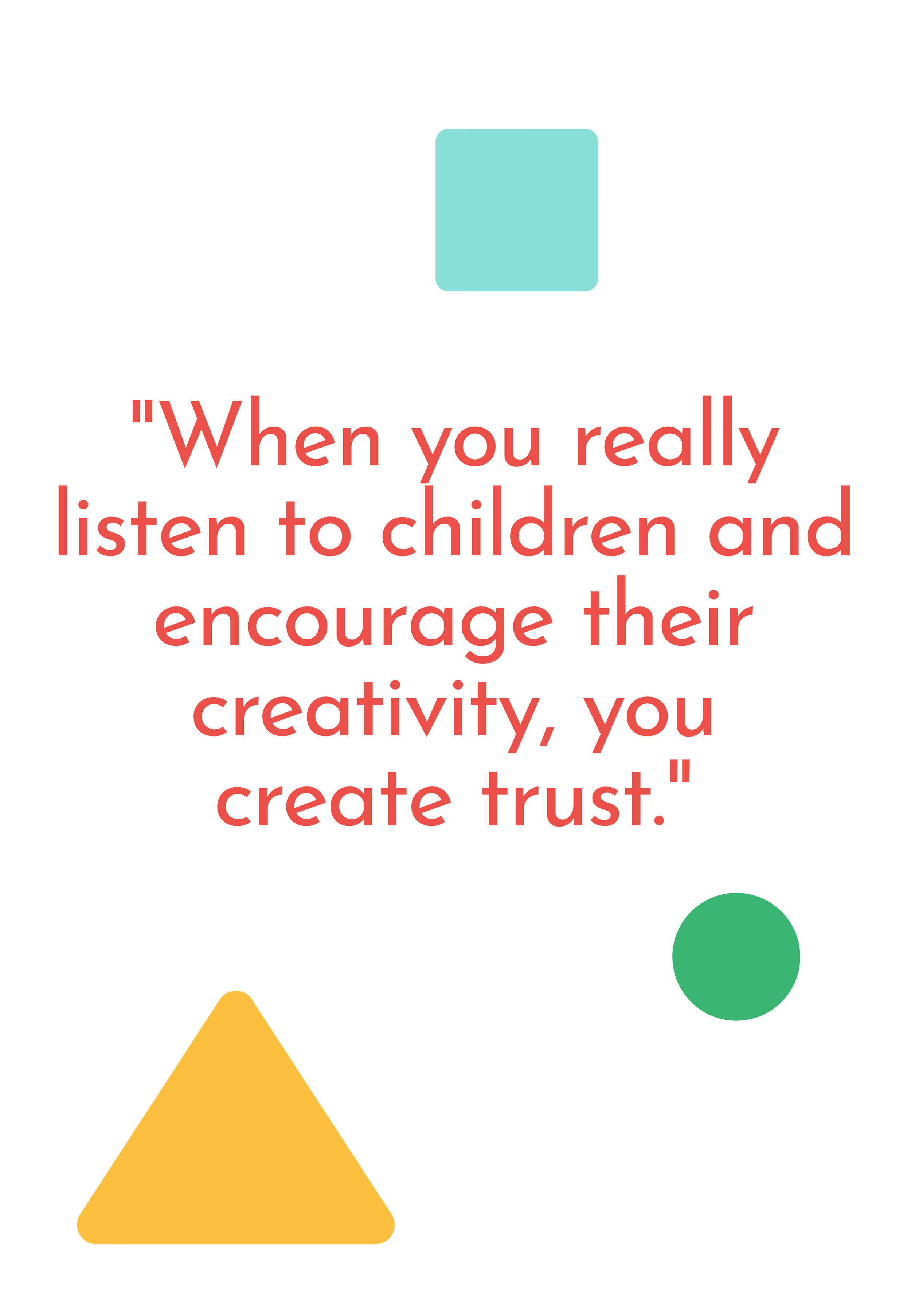 Create Trust Quote.jpg