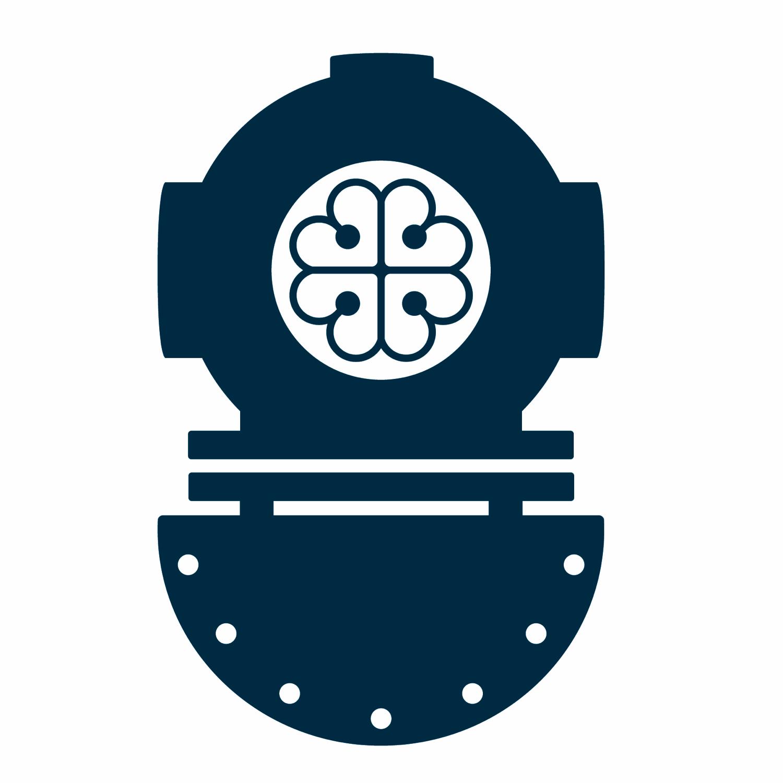 DivingBell_logo-navy smaller.jpg
