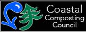 Compost Council Logo.png
