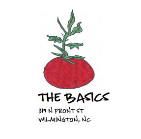 Basics-Logo.png