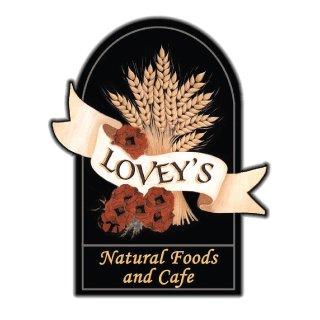 Lovey's Logo.jpg