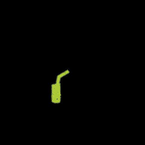 clean-juice-logo.png