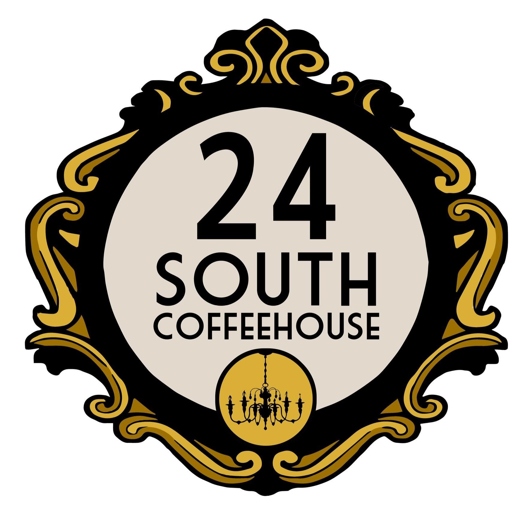 24 South Coffee House Logo.JPG
