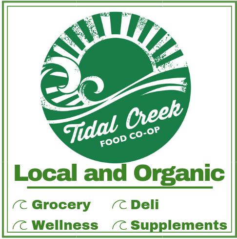 Tidal Creek Screenshot Logo.png
