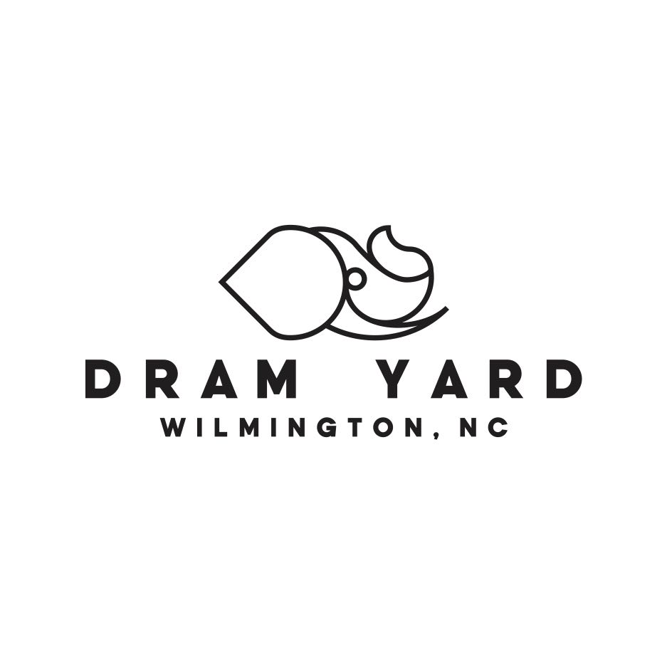 dramyard-logo.jpg