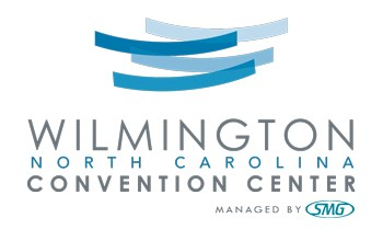 Wilmington Convention Center Logo New.jpg