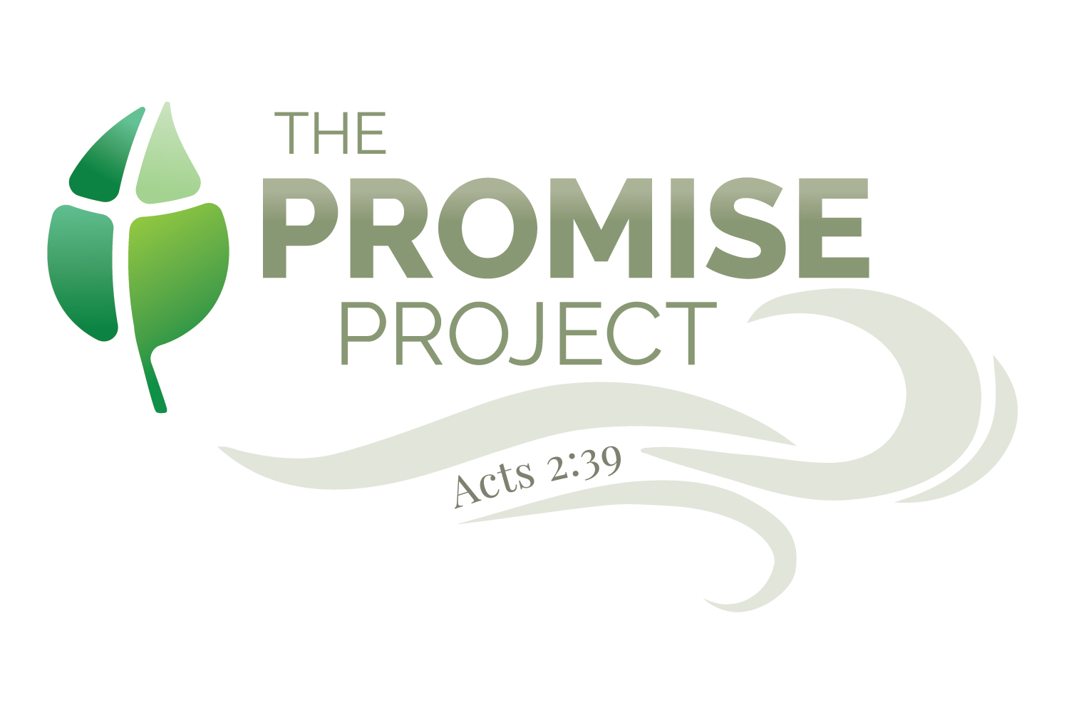 Promise Project-Logo for PP Page-NOT LANDING PAGE.jpg