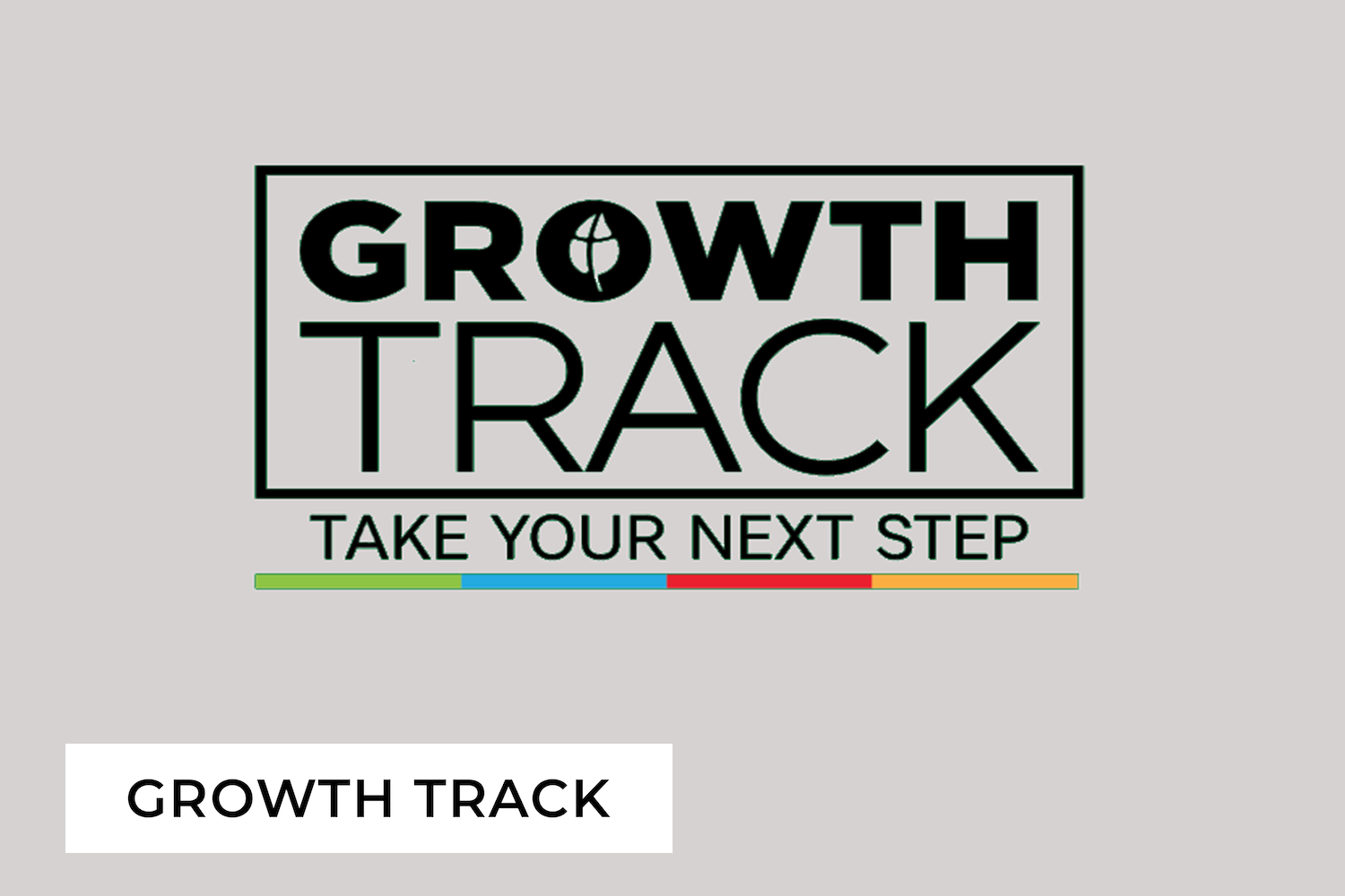 growth-track.png