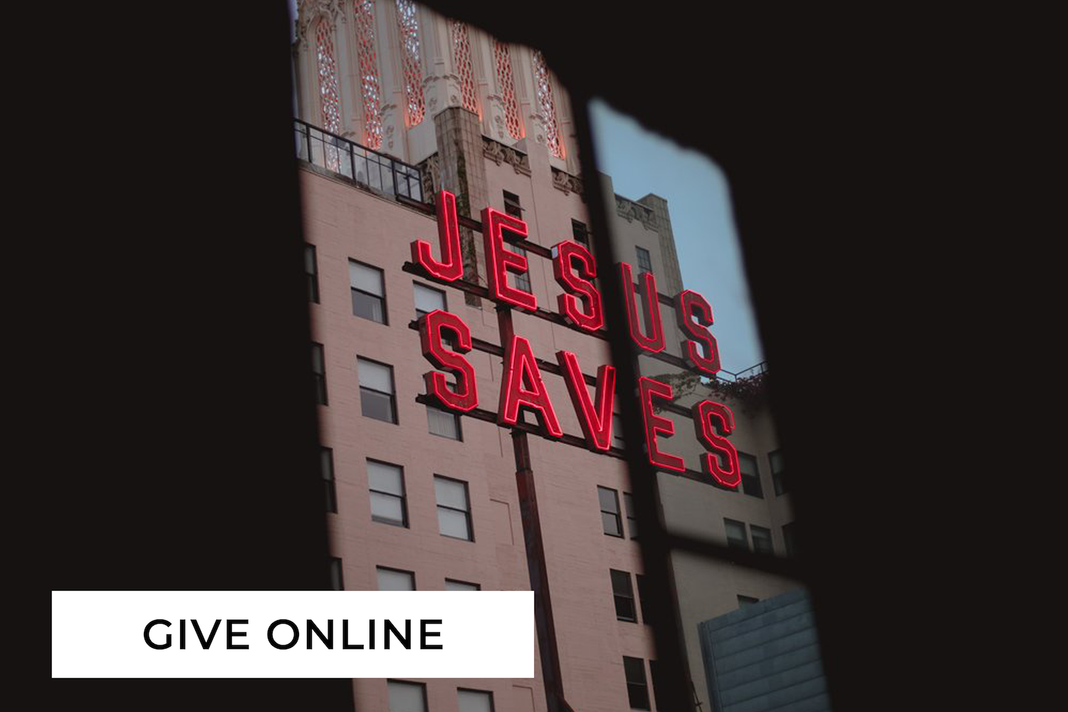 GIVE-ONLINE.png