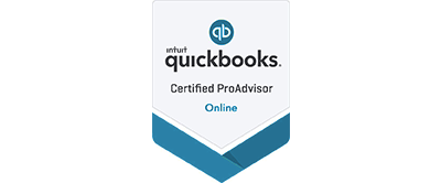 Fix-It Accounting_Certified Quickbooks Pro Advisor.png