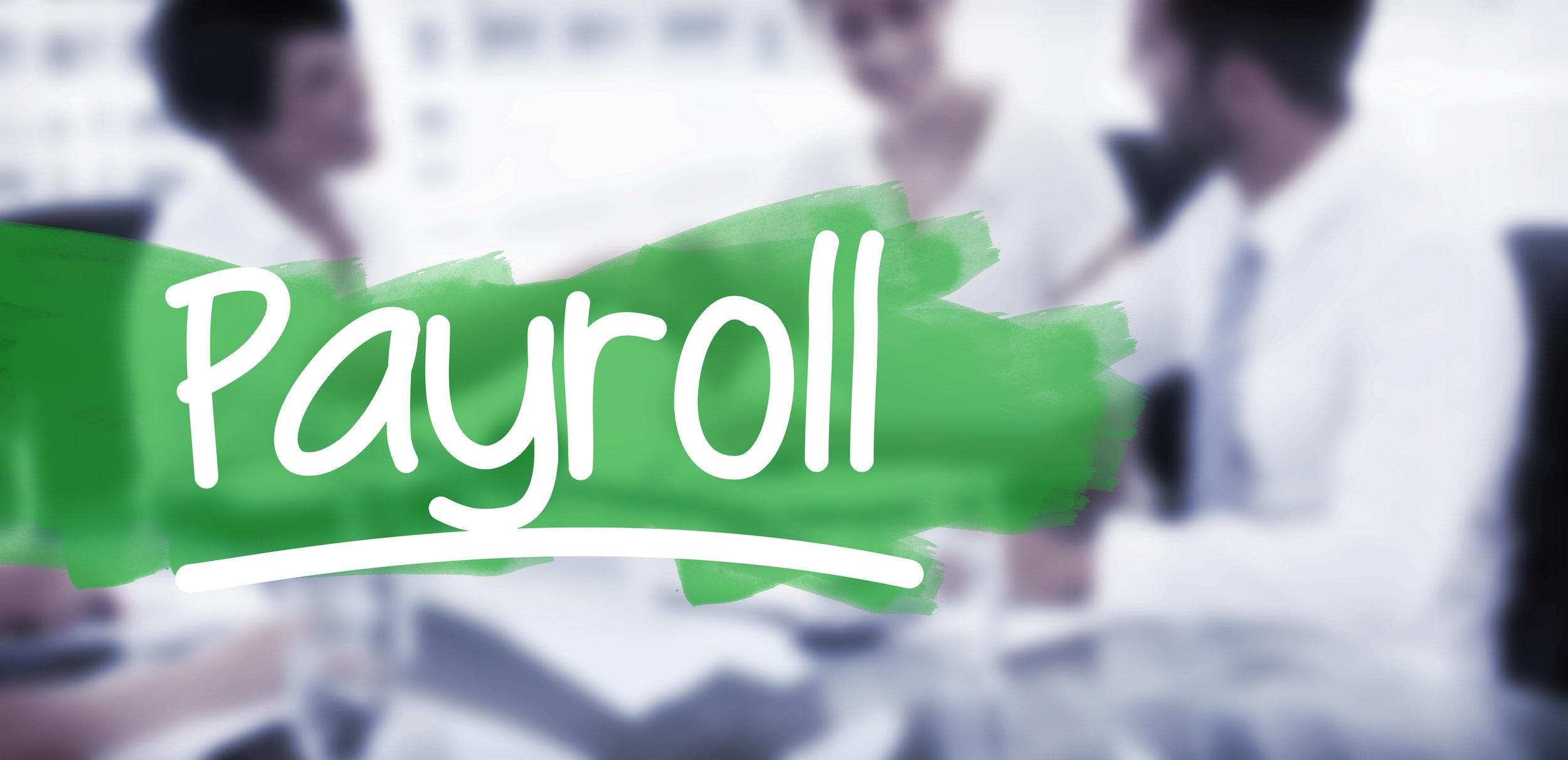 Behind-on-Payroll-tax.jpg