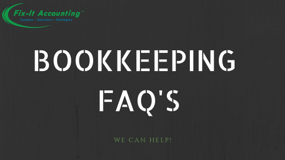 Bookkeeping-questions.png