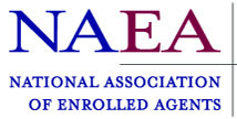 National Association of Enrolled Agents.jpg