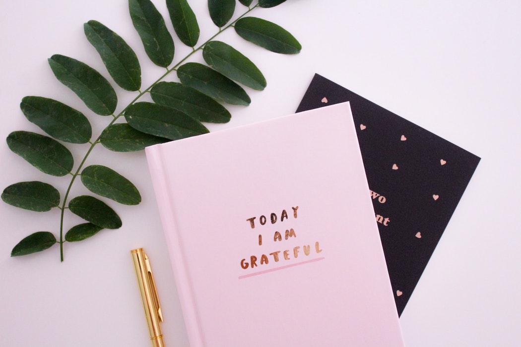 3 Ways Daily Gratitude.jpeg