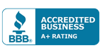 BBB Accredited - A Plus Rating.png
