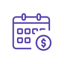 quickfee-icon-payment-plan-p.png