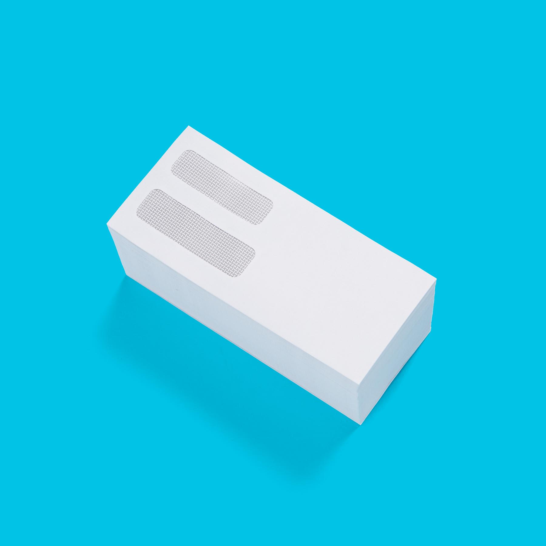 Envelopes_OnBlue.JPG