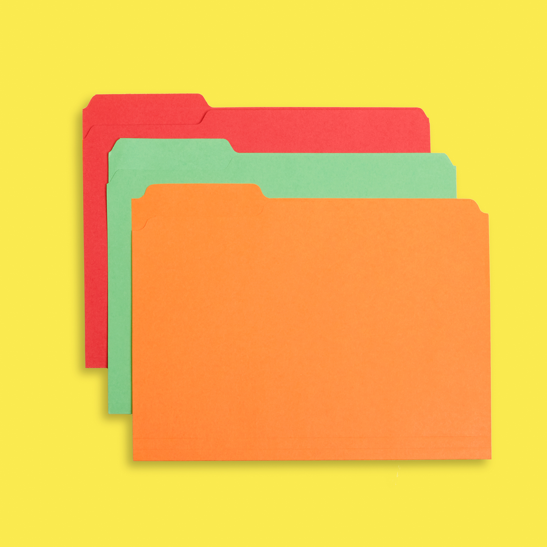 FileFolderAssortment.JPG