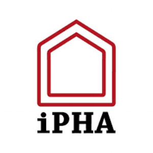 iPHA.png