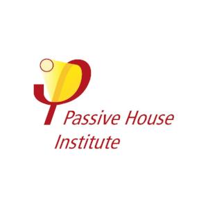 phi_logo.png