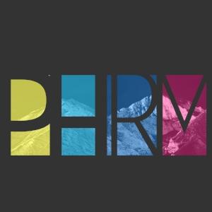 phrm-square2.jpg