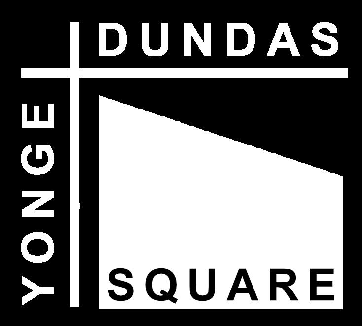 YDS Logo png white.png