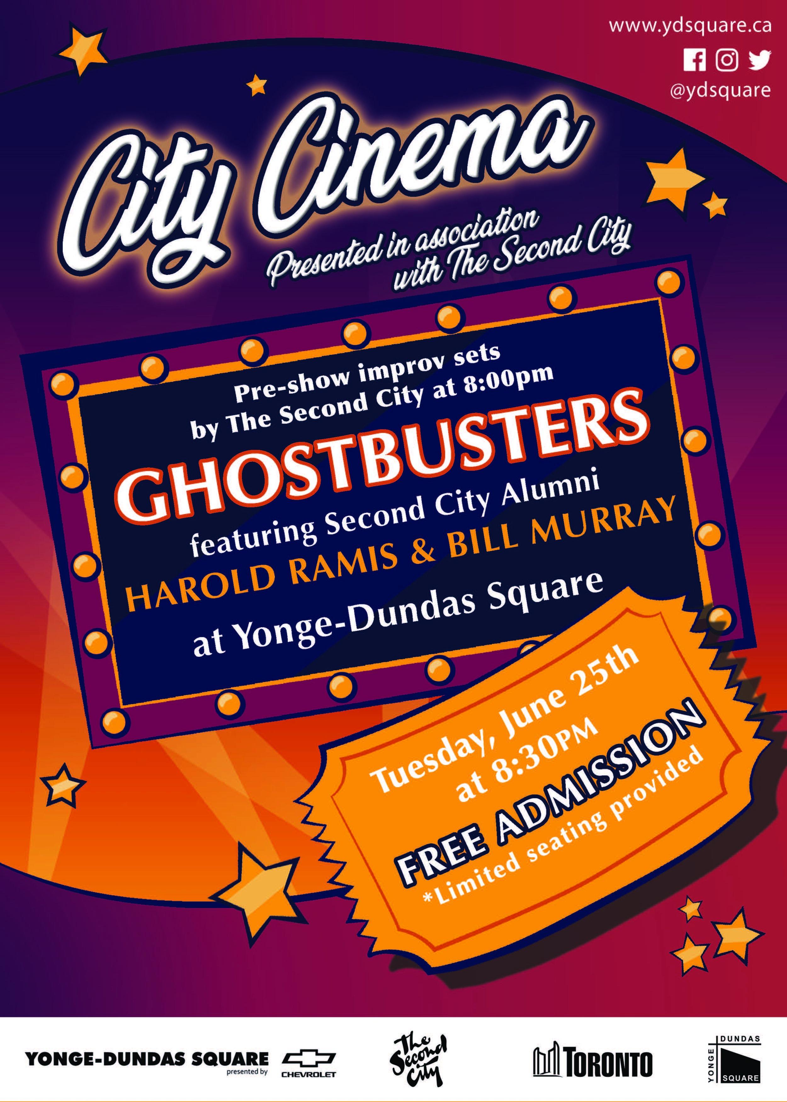 City Cinema Ghostbusters Poster.jpg